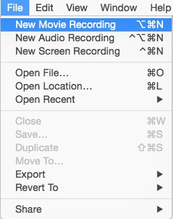 Record iPhone Screen on Windows and Mac
