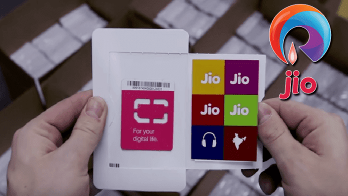 Reliance Jio Starts Open Sale Of SIM Cards With Unlimited Data And Calls