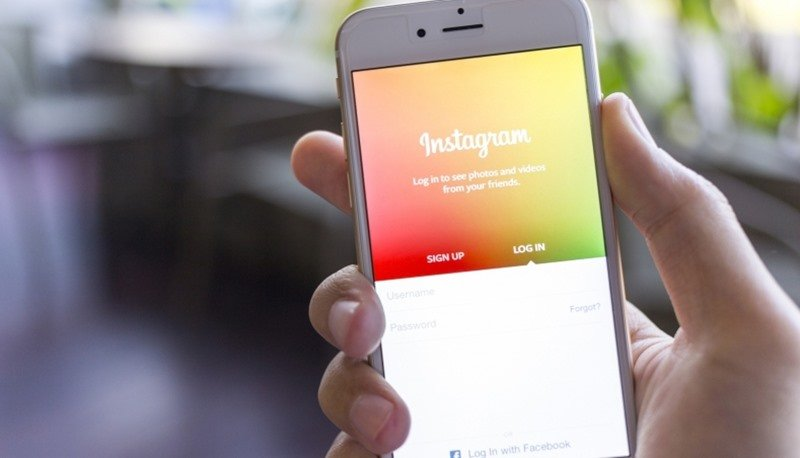 How to Schedule Instagram Posts From your PC or Phone