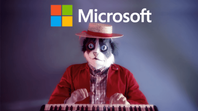 This Hilarious Ad Might Make You Look Seriously at Microsoft's Surface Pro 4.