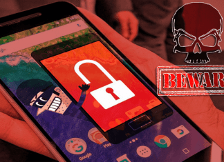 This New Attack Can Monitor Keystrokes, Steal Sensitive Data From Android Devices