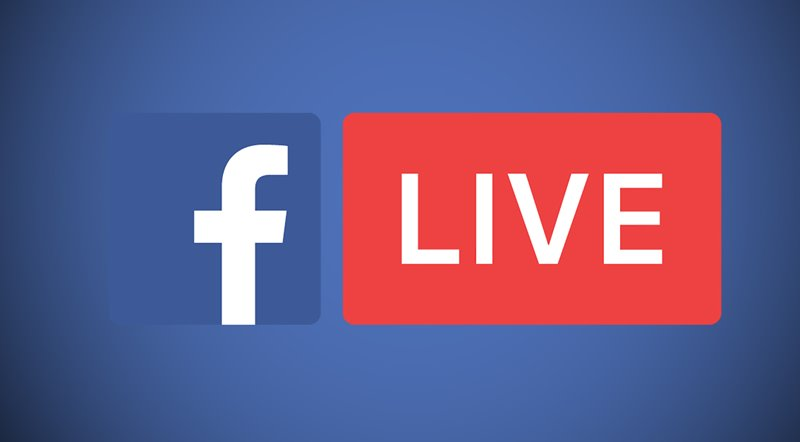How to Turn Off Facebook Live Notifications