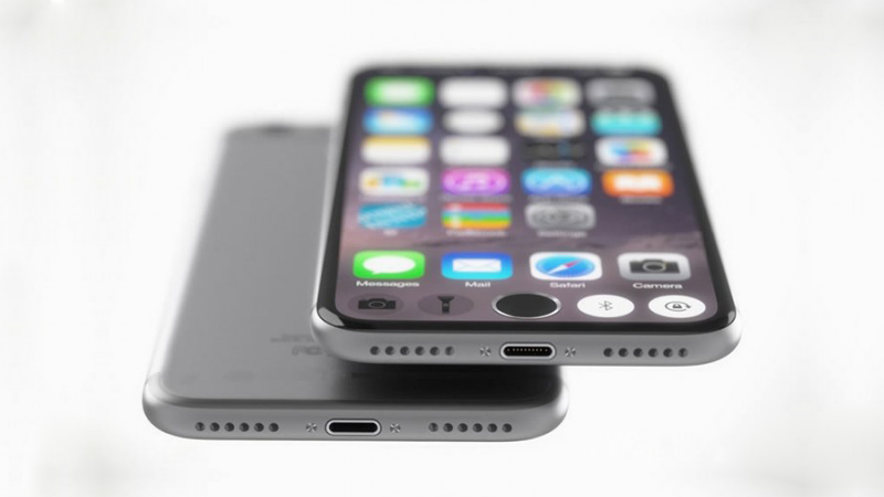 Iphone 7 And Plus Release Date Leak Images Features