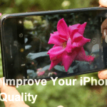 10 Best iOS Apps To Improve Your iPhone's Camera Quality