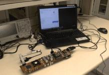 "Open Source ""Piton"" Processor Can Power A 200,000-Core Computer"