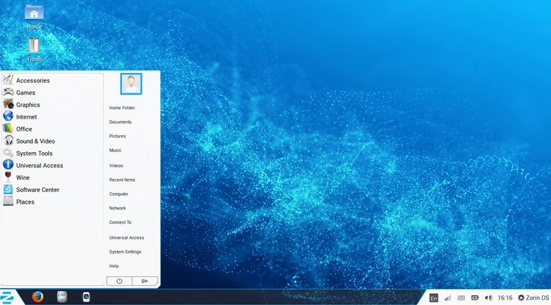 4-of-the-Best-Linux-Distros-for-Windows-Users