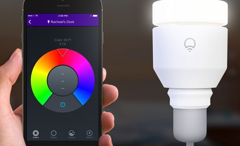 7-must-have-homekit-enabled-devices-for-your-smart-home