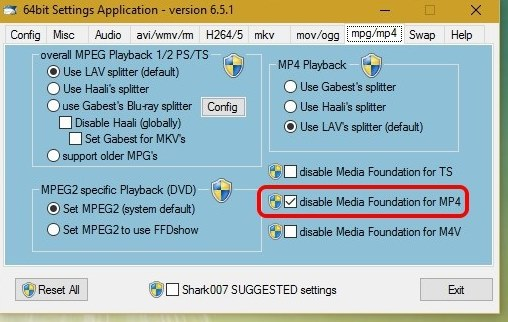How to Add Subtitles in Windows Media Player