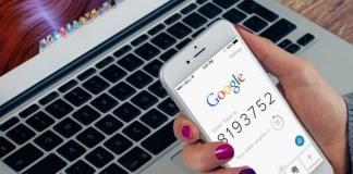Best Alternatives for Google Authenticator