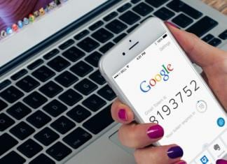 Best Alternatives for Google Authenticator
