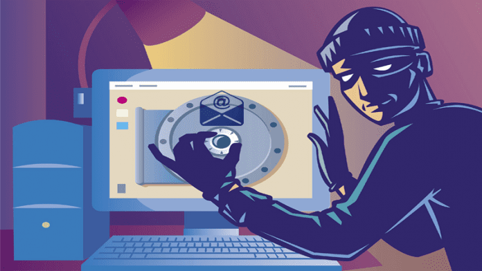 Classic Email Scam Earns Thieves 40 Million Euros In a Single Heist