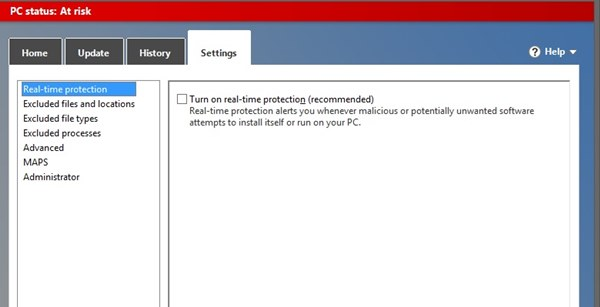 configure-windows-defender-to-better-protect-yourself