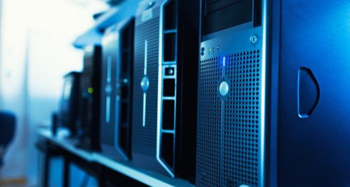 Create PC into Web Server