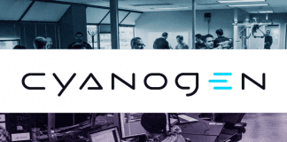 Cyanogen Inc. May Stop Supporting CyanogenMod