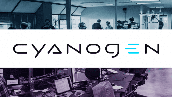 Cyanogen Inc. May Stop Supporting CyanogenMod