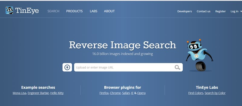easily-find-similar-images-with-these-awesome-search-engines