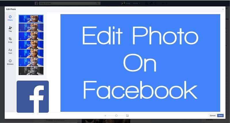 edit-photo-on-facebook