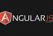End-to-end testing with AngularJS: Tips and Tricks
