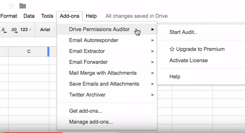 find-who-has-access-to-your-google-drive-files-and-folders1-jpg