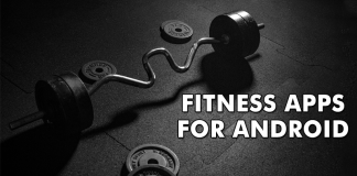 15 Best Fitness Apps and Workout Apps For Android