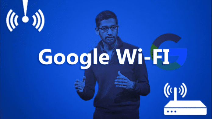 Google Will Unveil