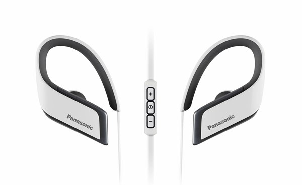Great Alternatives to Airpods that you can Get for Cheap