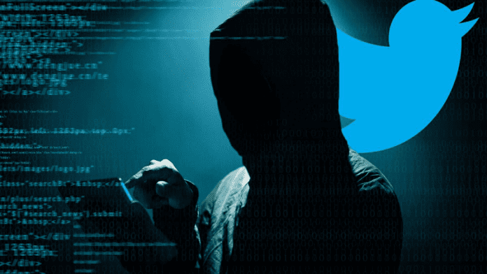 Hackers Find A Way To Recover Banned Twitter Accounts