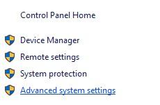 Handle Blue Screen of Death Automatic Restart in Windows