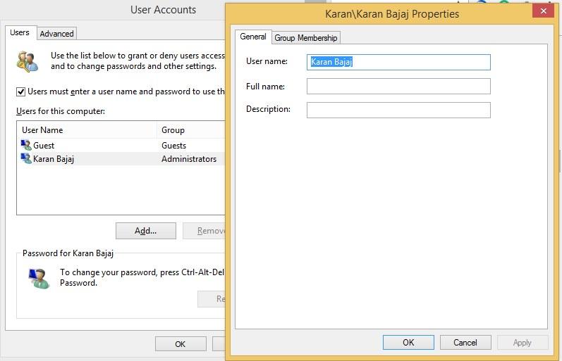 hiding-user-accounts-on-the-windows-10-login-screen