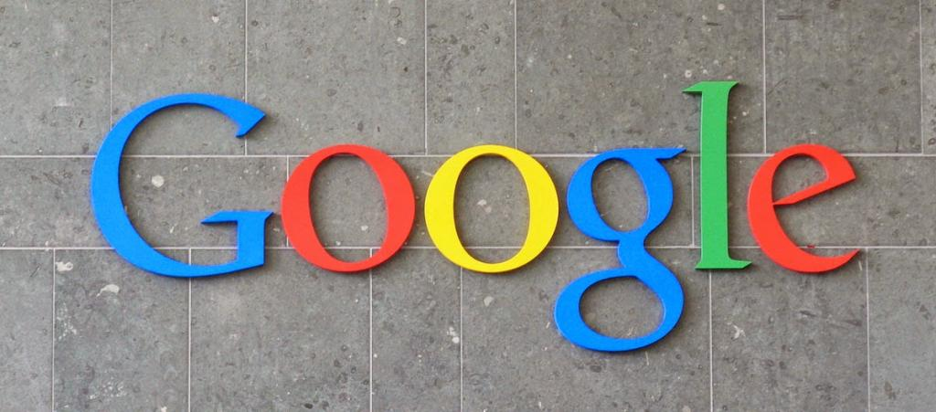 10 Fun Facts About Google Which You Probably Don't Know
