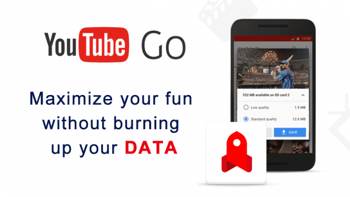 Now You Can Watch YouTube Videos Without Using The Internet
