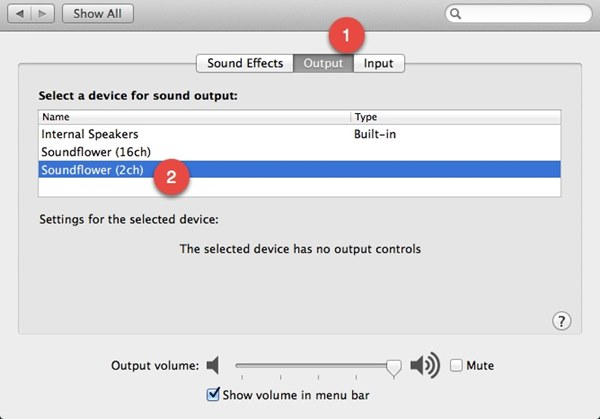 record-screen-with-audio-on-mac
