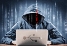 This Malware Steals Data From Air Gapped PCs