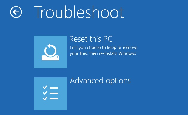 What You Should Do If Windows 10 Fails to Start