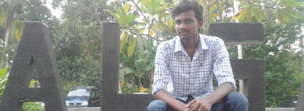 Facebook Paid ₹10,70,000 Lakhs To This Kerala Guy