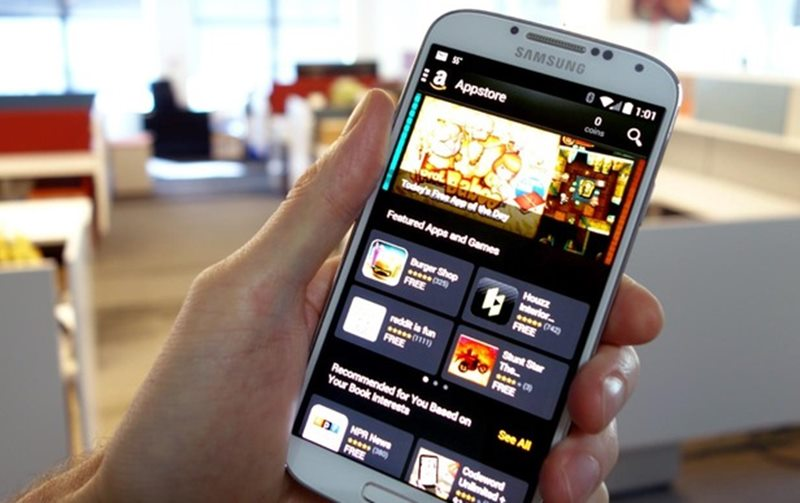 5 Android Apps you Should not Miss This Week