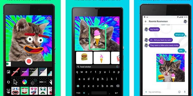 Android Apps you Should not Miss This Week