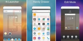 Get Android Nougat Features on Your Device without Upgrading