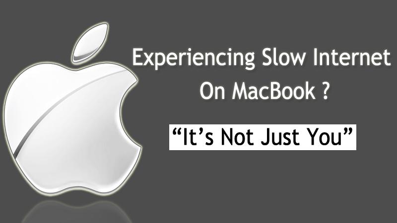 how to download mac apple store in sierra