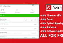 "Avira Launches New ""Free Security Suite"": Here's How To Get It"