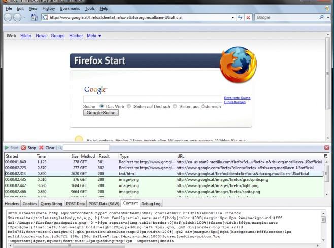 Best Firefox Add-Ons for Web Development | solutionrider