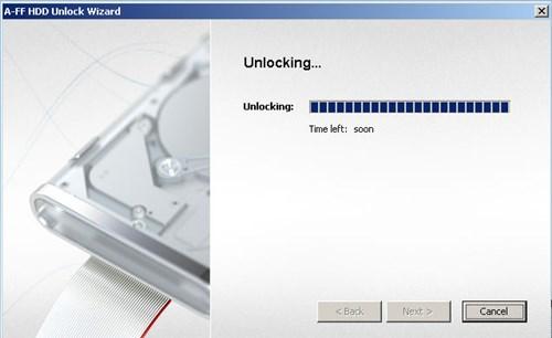 Best Tools To Crack Hard Disk Password