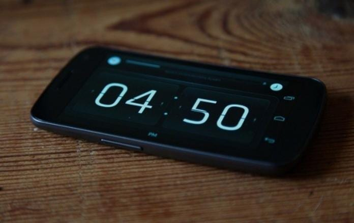 Best Uses for Your Old Android Phone