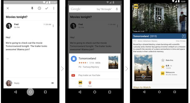 Best Ways to Instantly Find Definations on Android