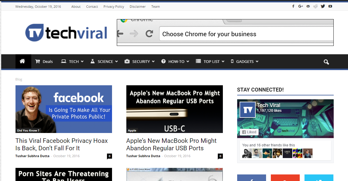 how to add reload button in chrome