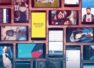 Cyanogen Inc. Announces Modular OS Program
