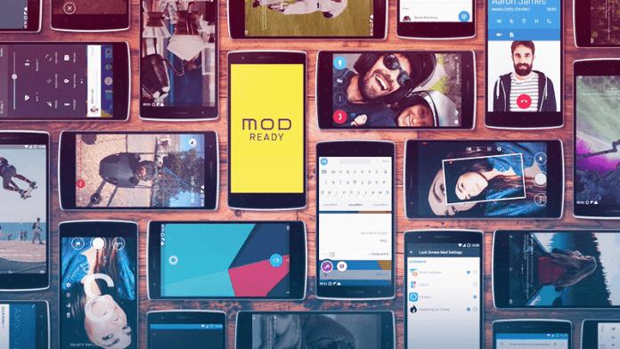 Cyanogen Inc. Announces Modular OS Program