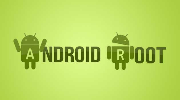 Disadvantages and advantages - 15 Things To Do Before Rooting Your Android Device