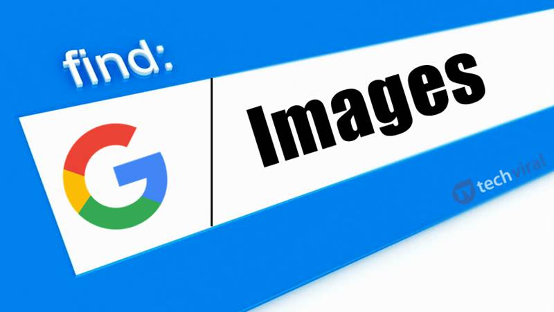 dothop com image search engine finds a Tineye is a reverse image search engine search by image: give it an image and it will tell you where the image appears on the web.