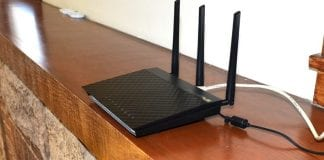 Eliminate WiFi Dead spots with These Simple Steps